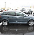 audi a3 2012 gray wagon 2 0 tdi premium diesel 4 cylinders front wheel drive automatic 98226