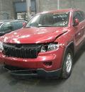 jeep grand cher