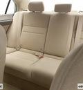 honda civic 2007 sedan hybrid 4 cylinders front wheel drive cont  variable trans  47129