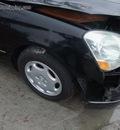 car parts for 2001 lexus ls 430