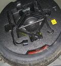 car parts for 2009 hyundai elantra