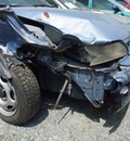 parts for 1996 toyota corolla