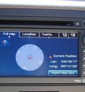 gmc yukon 2011 gold suv slt flex fuel 8 cylinders 4 wheel drive automatic 76087
