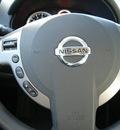 nissan sentra 2011 blue sedan 4dr sdn i4 cvt 2 0sr gasoline 4 cylinders front wheel drive automatic 46219