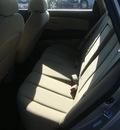 hyundai elantra 2010 beige sedan gls gasoline 4 cylinders front wheel drive automatic 45342