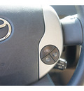 toyota prius 2004 white sedan hybrid 4 cylinders front wheel drive automatic 77388