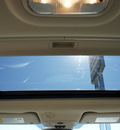 chevrolet impala 2012 tan sedan ltz flex fuel 6 cylinders front wheel drive automatic 76087