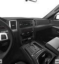 jeep grand cherokee 2009 limited gasoline 8 cylinders 4 wheel drive dgq 5 spd automatic 545rf 07730