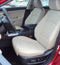 kia optima 2012 dk  red sedan ex gasoline 4 cylinders front wheel drive automatic 32901