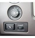 ford f 150 2010 black xlt gasoline 8 cylinders 2 wheel drive automatic 77388
