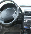 saturn s series 1998 blue sedan sl2 gasoline 4 cylinders twin cam front wheel drive 5 speed manual 80229