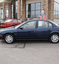saturn s series 1998 blue sedan sl2 gasoline 4 cylinders twin cam front wheel drive 5 speed manual 80229