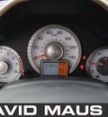 honda pilot 2011 red suv ex l gasoline 6 cylinders 2 wheel drive automatic 32771