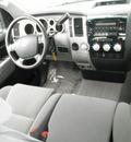 toyota tundra 2008 white grade gasoline 8 cylinders 2 wheel drive automatic 34474