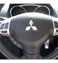 mitsubishi outlander 2012 gray suv es gasoline 4 cylinders front wheel drive automatic 78238