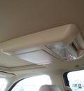 gmc yukon xl 2012 black suv denali flex fuel 8 cylinders all whee drive automatic 28557
