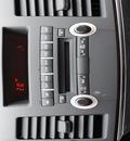 mitsubishi lancer 2012 white sedan gt gasoline 4 cylinders front wheel drive automatic 78238