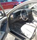 hyundai elantra 2005 beige sedan gls sulev 4 cylinders automatic 94010