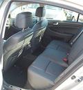 hyundai genesis 2012 gray sedan 5 0l r spec 8 cylinders automatic 94010