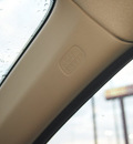 honda accord 2010 black sedan lx 4 cylinders automatic 75228