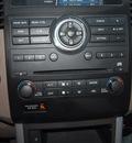 nissan pathfinder 2009 black suv se 6 cylinders automatic 75228