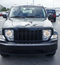 jeep liberty 2010 black suv sport gasoline 6 cylinders 2 wheel drive automatic 33021