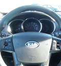 kia sorento 2012 titanium silver lx gasoline 4 cylinders front wheel drive automatic 19153