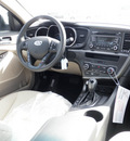 kia optima 2012 satin metal sedan lx 4 cylinders automatic 19153