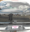 gmc yukon 2004 black flex fuel 8 cylinders 4 wheel drive 4 speed automatic 43228