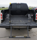 ford f 150 2010 black fx4 flex fuel 8 cylinders 4 wheel drive automatic 76018