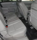 honda pilot 2011 silver suv ex l w dvd gasoline 6 cylinders 2 wheel drive automatic 91731