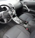 scion tc 2009 black coupe gasoline 4 cylinders front wheel drive automatic with overdrive 60546