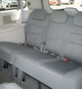 chrysler town and country 2009 stone white van lx flex fuel 6 cylinders front wheel drive automatic 80911