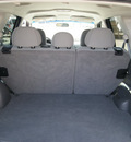 ford escape 2007 silver metallic suv xlt gasoline 6 cylinders all whee drive automatic 80911