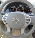 nissan altima 2012 navy blue sedan sl gasoline 4 cylinders front wheel drive automatic 33884