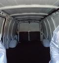 chevrolet express cargo 2012 white van 2500 flex fuel 8 cylinders rear wheel drive automatic 60007