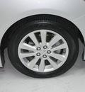 toyota corolla 2009 silver sedan s gasoline 4 cylinders front wheel drive 5 speed manual 91731