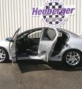 dodge neon srt 4 2005 bright silver sedan gasoline 4 cylinders front wheel drive 5 speed manual 80905