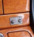 lexus ls 430 2001 black sedan gasoline 8 cylinders rear wheel drive automatic 60411