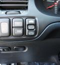 acura tl 2003 black sedan 3 2 gasoline 6 cylinders sohc front wheel drive automatic 60411