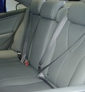 toyota camry 2009 dk  gray sedan xle v6 gasoline 6 cylinders front wheel drive automatic 06019