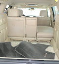 lexus lx 570 2009 black suv gasoline 8 cylinders 4 wheel drive automatic 91731