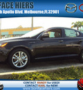 kia optima 2012 black sedan ex gasoline 4 cylinders front wheel drive automatic 32901