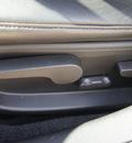 chevrolet impala 2010 white sedan lt flex fuel 6 cylinders front wheel drive automatic 76087