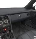 mercedes benz slk class 2001 slk320 gasoline 6 cylinders rear wheel drive not specified 34788