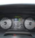 mercury grand marquis 2006 silver sedan ls premium flex fuel 8 cylinders rear wheel drive automatic 27215