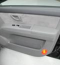 kia sorento 2008 black suv lx gasoline 6 cylinders rear wheel drive automatic 91731
