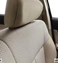 mitsubishi galant 2009 sedan es gasoline 4 cylinders front wheel drive automatic 44060