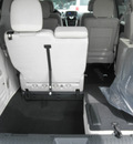 chrysler town and country 2012 white van touring flex fuel 6 cylinders front wheel drive automatic 34731