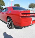 dodge challenger 2012 redline coat coupe srt8 392 gasoline 8 cylinders rear wheel drive automatic 34731